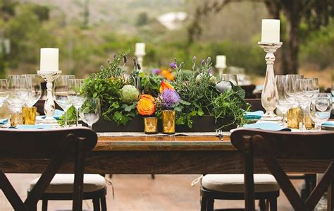 rustic wedding venues in orange county ca 1000 images about the ranch at laguna orange county wedding venue on