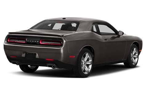 new 2017 dodge challenger price photos reviews safety