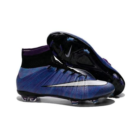 cheap soccer shoes cheap nike superfly soccer cleats surfing news surfing