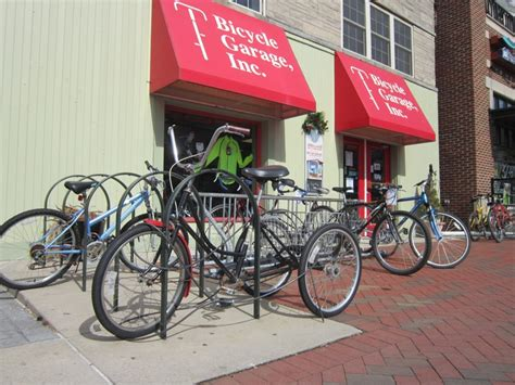 Bloomington Bicycle Garage by 29 Best Images About Bicycles In B Town On