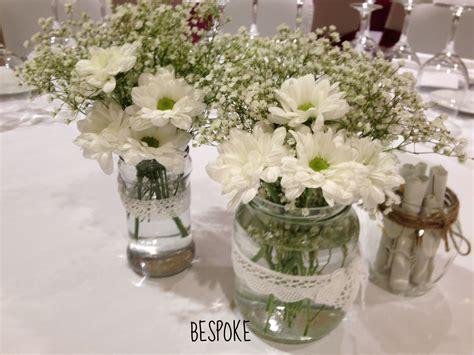decorar mesa de boda como decorar casamiento mesas buscar con google