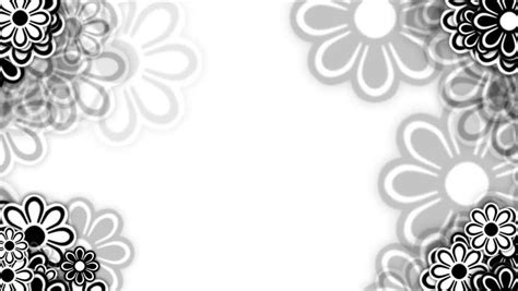 Wedding Background Black And White by Wedding Background Black And White Www Imgkid The