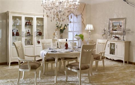 Superb French Provincial Kitchen #1: French-provincial-dining-room-sets-popular-with-image-of-french-provincial-concept-new-in-design.jpg