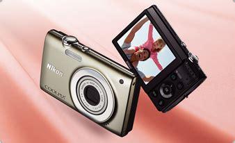 Kamera Canon Batam electronic batam nikon s 2500 filed kamera digital nikon harga rp1 280 000