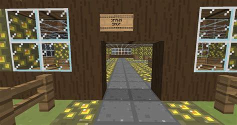 Whitelist Seller No 478 24 7 minecraft smp no whitelist pvp is enabled minecraft server