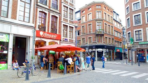 liege tourism liege vacations 2017 package save up to 603 expedia