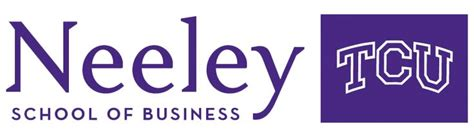 Tcu Neeley Mba Ft Rankings by Kellogg School Of Management Logo Www Imgkid The
