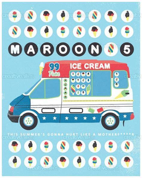 maroon 5 fan 18 best marooner images on adam levine