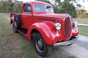 1939 ford marmon herrington 195857