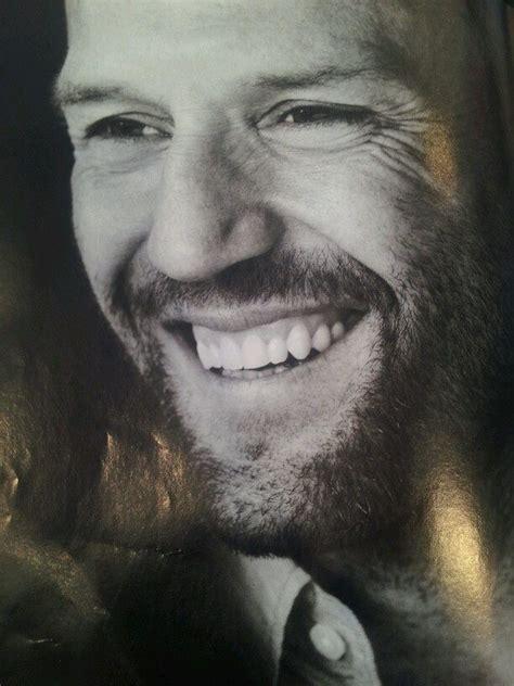 joker photo jason statham allocin 233 plus de 1000 id 233 es 224 propos de jason statham fav actor