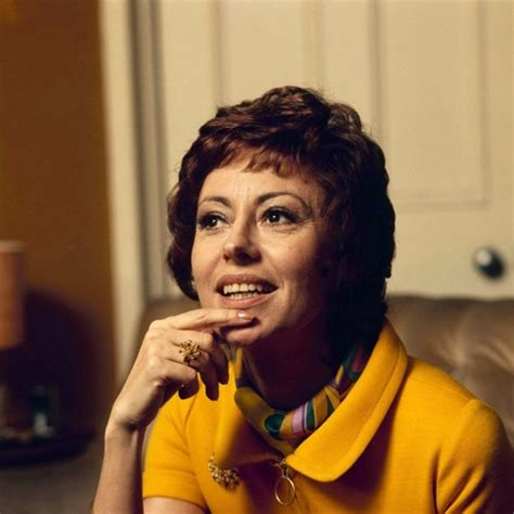 caterina valente happy together caterina valente so happy together by avehuntley