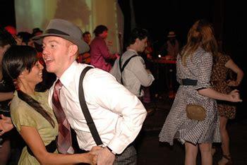 west coast swing nyc west coast swing dance classes nyc nj ca dc wcs dance