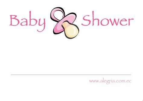 letras de baby shower para imprimir 13 images of nombres para baby shower salopetop com