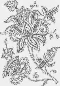free printable coloring pages for adults advanced flowers mandala flower coloring pages difficult colorings net