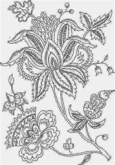 free advanced coloring pages for adults and artists free coloring sheets for adults free coloring sheet