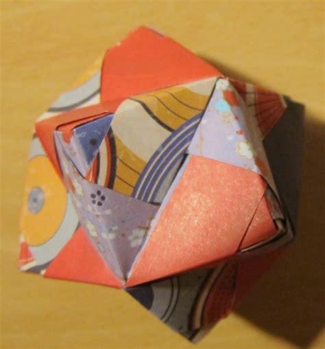 Origami Zen - review zen origami by sinayskaya spark origami