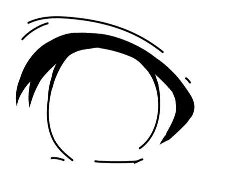 anime eye tutorial anime amino
