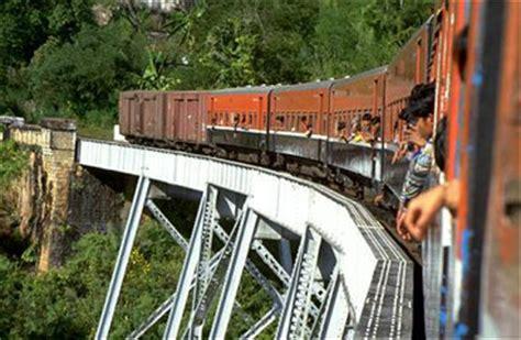 travel in myanmar burma times fares