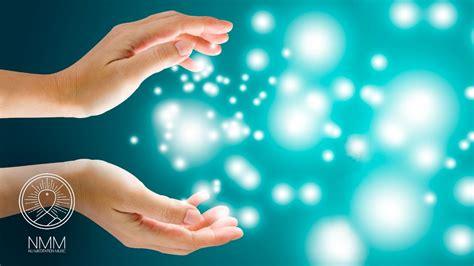 reiki  universal healing energy  reiki