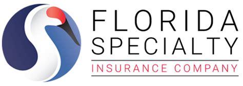 Car Insurance Port St Fl by Greatflorida Insurance Jeannie Port St