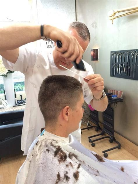 best places to get a woman haircut in san antonio taking off the top flat top haircut pinterest summer