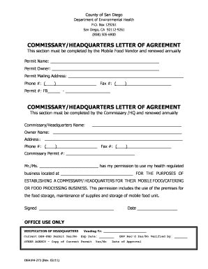 referral partner agreement template partnership agreement template forms fillable