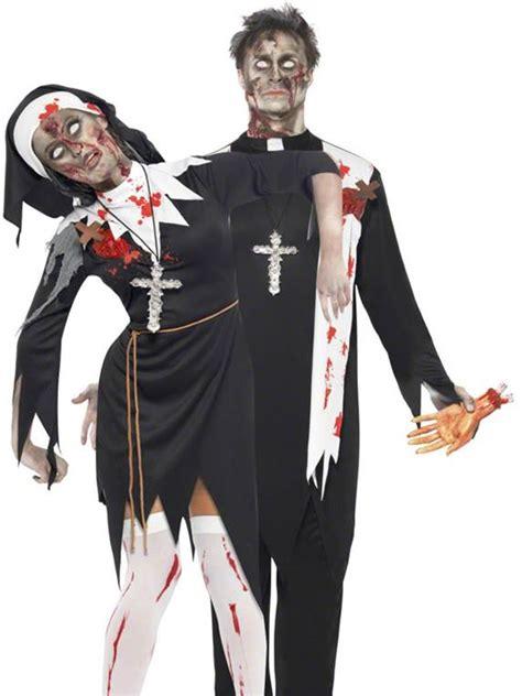 imagenes de halloween disfraz disfraces halloween para los mayores el blog de viking