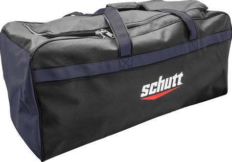 Large Bag schutt large team equipment bag
