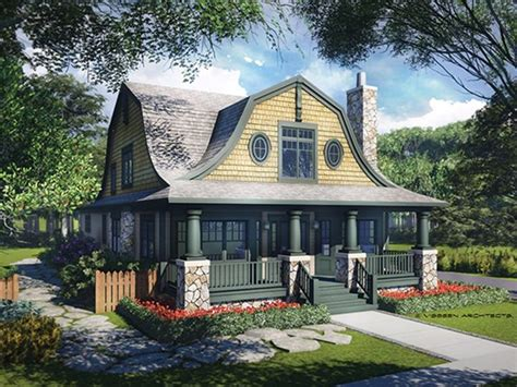 dutch house plans 17 best images about delightfully dutch on pinterest the