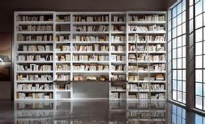 paschen regale bibliothek no 5 regale paschen architonic