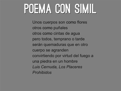 poemas con metafora y simil poema con miguel hernandez poemas youtube poemas