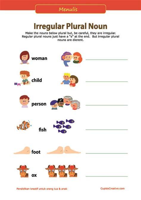 belajar bahasa inggris untuk anak tk sd bahasa inggris page 3 cupidocreativeblog