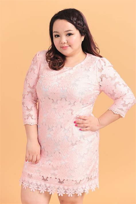 Dress Bigsize L Xl 2xl 3xl 4xl 5xl 16 best images about 2014 plus size dresses xl 2xl 3xl 4xl 5xl 6xl on