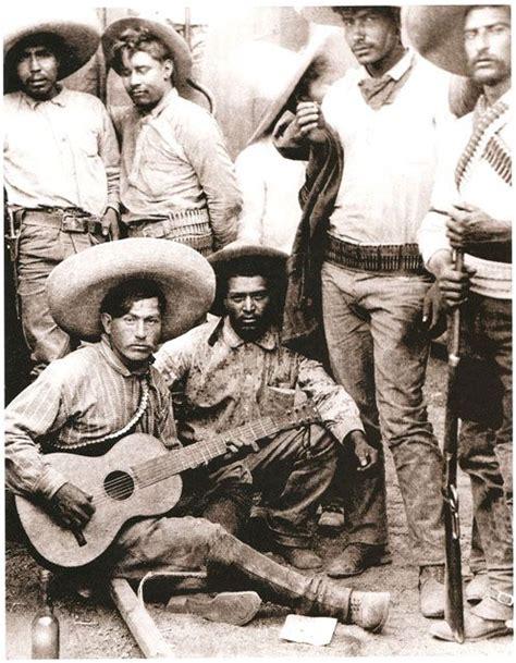 historia de la revolucion mexicana 475 best historia de la revolucion mexicana images on