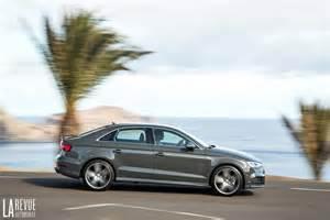 Audi Louisiana Audi A3 Gt Audi A3 Sedan La A4