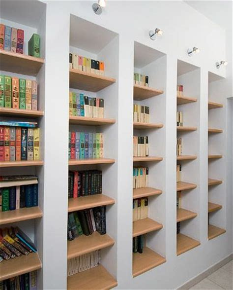 74 best images about bookshelves on ikea billy