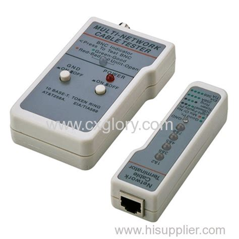 best network cable tester lan cable tester network tester