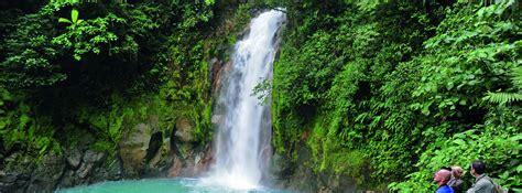 Brazilie Costa Rica Costa Rica Avontuurlijk Costa Rica 16 Dagen Zuiderhuis