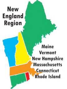 New England Patriots Chair New England Region Williams Syndrome Association