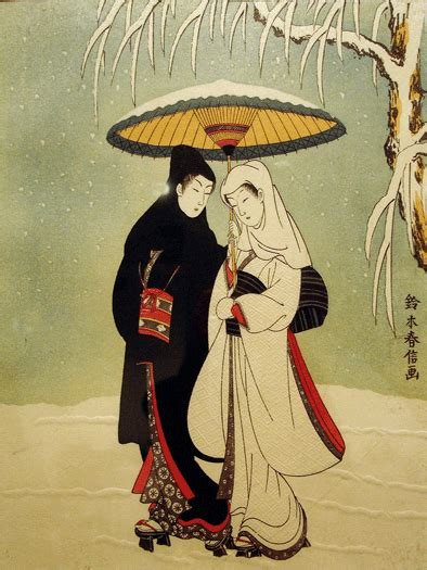 imagenes artisticas naturalistas historia de jap 243 n y su cultura m 225 s antigua taringa