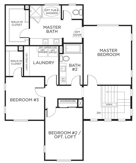 inland homes floor plans 204 best images about inland empire pardee homes on