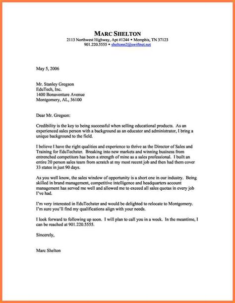 Formal Letter Writing In Sles 9 Sales Letter Format Dentist Resumes