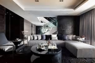 Canape Cuir Style Ancien 10 Décoration salon moderne