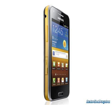 Hp Samsung Proyektor by Blognya Gunawan Galaxy Beam Proyektor Di Hp