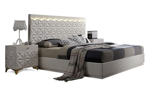 bedroom furniture outlets bedroom suites united furniture outlets