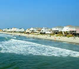 Beaches beaches in south carolina south carolina beach rentals