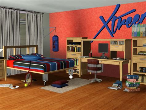 the bedroom superstore lulu265 s edward teen boys room