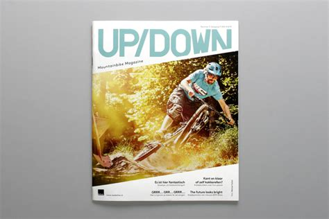 design inspiration hut 42 excellent exles of magazine layout design for your