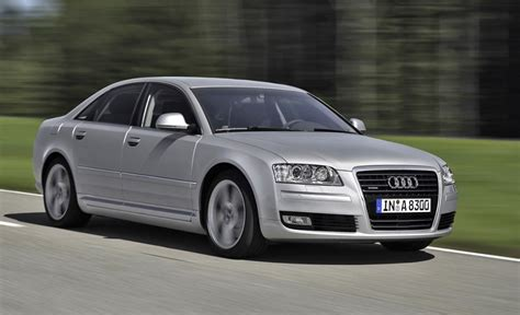 car repair manual download 2009 audi s8 windshield wipe control 2007 2009 audi a8 and s8 wil be recalled for sunroof fix glass may detach autoevolution