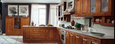 mobili cucina torino mobili cucina torino trendy piani cucina quarzo torino
